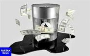 قیمت جهانی نفت امروز ۱۳۹۷/۱۰/۲۹