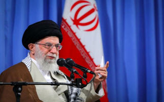 بیانات رهبرانقلاب درباره حرکت بیداری اسلامی و خیانت مُرسی به این حرکت