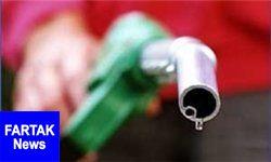 تاکنون اقدامی برای سهمیهبندی بنزین انجام نشده است
