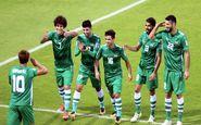 آغاز جنگ روانی عراقیها بر علیه ایران