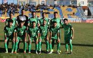 فدراسیون فوتبال خبر محرومیت باشگاه ماشینسازی را اصلاح کرد
