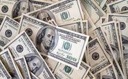 پرداخت یارانه ۴۳۰هزار تومانی بعد از حذف ارز۴۲۰۰
