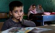 خبری خوش از کردستان