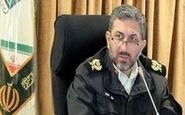 تکذیب بمب گذاری خودرو در قزوین + فیلم