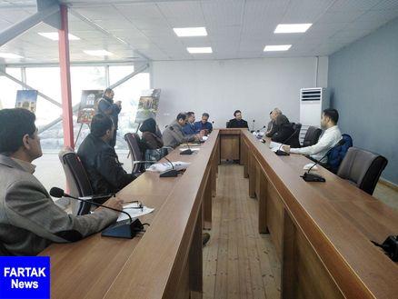 بیش از ۱۸ هزار کارت صنعتگری در کرمانشاه صادر شد