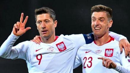 لواندوفسکی؛خطرناکترین مهاجم فوتبال اروپا