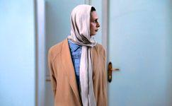 حضور «زندگی بدون زندگی» در دو جشنواره آمریکای شمالی