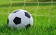 جدول زمانبندی جدید تمرینات و مسابقات لیگ دسته دوم و لیگ دسته سوم اعلام شد + عکس