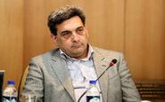 وضعیت بیماری کرونای شهردار منطقه ۱۳ تهران از زبان حناچی