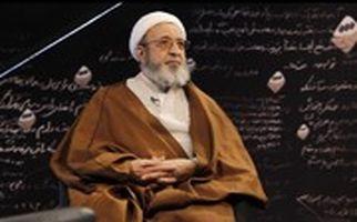 هادی غفاری: قتل هویدا را گردنم میاندازند چون به شوخی به او گفتم «کلت علی الله» اینجاست!