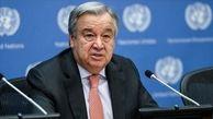 سازمان ملل از آشتی قطر و عربستان سعودی استقبال کرد