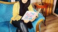 جلف ترین لباس صبا راد در ایران ! + جزییات بازگشت به ایران