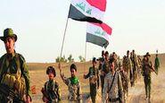 هشدار «جدی» حشدالشعبی عراق به رژیم صهیونیستی