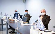 رئیس سازمان غذا و دارو: تا چند ماه آینده نیاز کشور در زمینه واکسن کرونا در داخل برطرف میکنیم