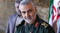 محبوبترین شخصیت نظامی از نگاه مردم ایران