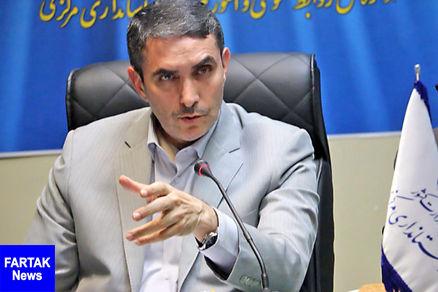 کنسولگری عراق برای صدور ویزای زائران اربعین در مرکزی مستقر می شود