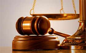 حکم عجیب دادگاه خراسان جنوبی برای یک متهم + فیلم