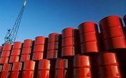 رشد قیمت نفت با احتمال فروکش کردن جنگ تجاری