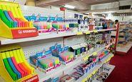 خرید و فروش نوشتافزار پایینتر از حد انتظار