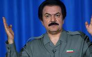 دلایل کشته شدن مسعود رجوی؛ پای 24 زن خوش سیما در میان بود!+ جزییات