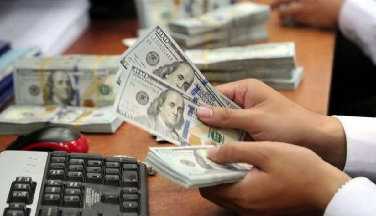 احتمال ورود دلار به کانال 20 هزار تومانی!