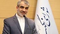 کدخدایی: صلاحیت ۹۰ نماینده مجلس به دلیل مسائل مالی رد شد