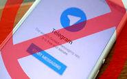 هیچ سرور ایرانی در اختیار تلگرام نیست/هشدار درباره نصب نسخههای تاییدنشده تلگرام
