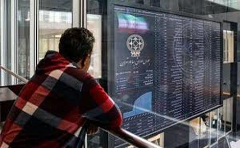 ۵ اتفاق مهم برای بورس / پیشبینی بورس در هفتههای آینده