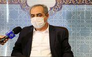 خبر استاندار از بازنگری مجدد در خصوص پلاک های غیربومی