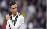 اعلام تیم منتخب فصل سری آ ایتالیا