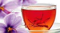 بهبود گردش خون با مصرف یک چای