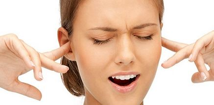 ۵ درمان خانگی و موثر برای خلاصی از خارش گوش