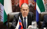 لاوروف: ارتش سوریه بیشتر مناطق مرزی با ترکیه و عراق را در کنترل گرفته است