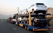 بازداشت رییس انجمن صنفی واردکنندگان خودرو صحت دارد!؟