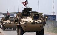 آمریکا بیشتر نیروهای خود را ظرف چند روز از شمال سوریه خارج میکند