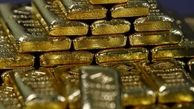 حدود ۵۰ تن طلای داعش به دست نیروهای آمریکایی افتاده است
