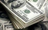 ثبت رکورد تازه برای دلار در بازار
