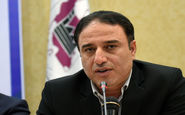 افزایش ۸۰۰ درصدی واگذاری زمین در شهرکها و نواحی صنعتی استان کرمانشاه