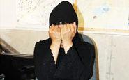 عروس و خواهر شوهر سمنان را به هم ریختند ! / پلیس فاش کرد