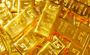 طلا همچنان روی مدار صعود