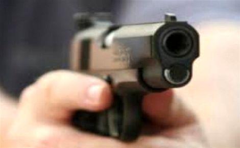چهار مجروح در تیراندازی خانوادگی / همه به روی هم اسلحه کشیدند