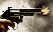 اعلام دلیل تیراندازی بامدادی در مهرآباد