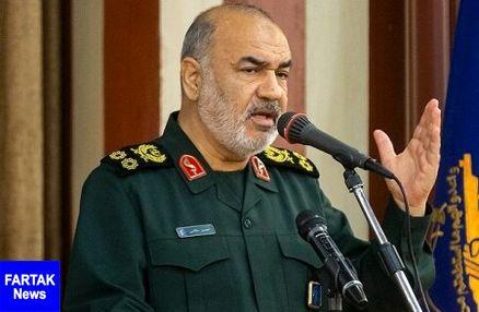 گزینههای روی میز آمریکا علیه ایران تضعیف شده است