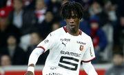 قیمت پدیده فرانسوی برای رئال مادرید مشخص شد