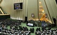 جلسه رای اعتماد وزیر پیشنهادی جهادکشاورزی دوشنبه آینده برگزار میشود