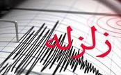 جزئیات کامل از زمینلرزه اهواز / ۴ زلزله در کمتر از یک ساعت