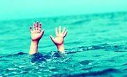 غرق شدن یک کودک در رودخانه دالکی دشتستان