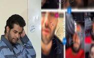 پشت پرده خودکشی میلاد حاتمی در زندان ! + وکیلش چه گفت؟! + عکس