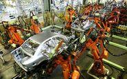 خودروی کرهای در ایران تولید میشود