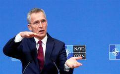گسترش ماموریت های ناتو در عراق